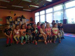 A-Den dětí červen 2020