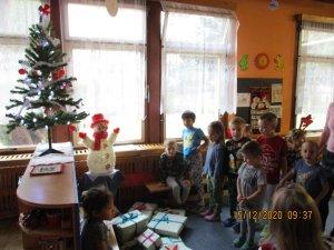 A-Vánoce-prosinec 2020