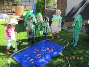 A-Den dětí-květen 2021